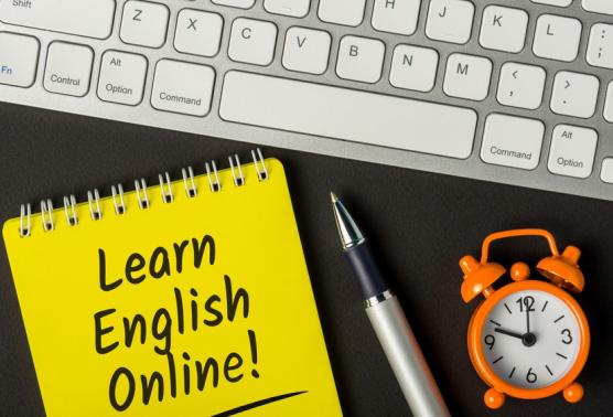 αγγλικα-online-αθηνα