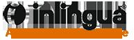 Αγγλικά Online Logo